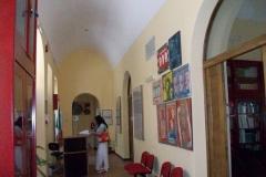 Museo-Centra-Monte-s.giov_.campano-Fr