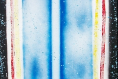 Window(60x90cm)2007