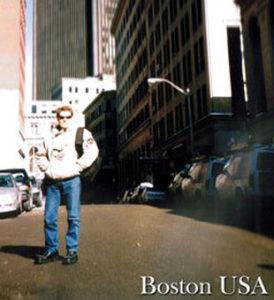centra boston